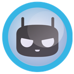 Focal Camera App Removed From CyanogenMod As Its Developer Xplodwild Leaves The Team - First Fallout From Incorporating