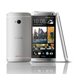 Android 4.3 To Come To The HTC One Developer Edition This Week, Canadian HTC One Before End Of The Month