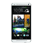 [Deal Alert] Silver Verizon HTC One Available On Amazon For $119.99 With New Two-Year Contract, $129.99 For Upgrades