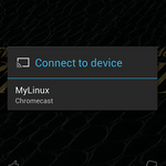 [Hands-On] Leapcast Can Turn A Windows, Mac, or Linux Computer Into A Chromecast With Limited Functionality, Here's How