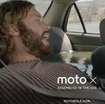 Moto X Now Offered By US Cellular, Available For $124 With Two-Year Contract (After Mailed $75 Refund)