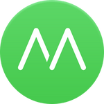 [New App] ProtoGeo Brings Moves To Android, A Popular Activity-Tracking App That Keeps It Simple