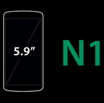 [Weekend Poll] Are You Interested In The Oppo N1 For Its Official CyanogenMod Support?