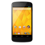 Best Buy Will Currently Give You A $262 Gift Card For Your Old Nexus 4, No Matter Its Capacity