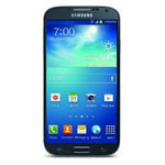 [Deal Alert] Amazon Has Sprint's Galaxy S4 For $49.99 On-Contract For New Customers, Available In Black, White, Or Purple