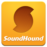 SoundHound Finally Adds Cloud History Sync To Android Apps, Users Can Now Access Libraries Across Multiple Devices