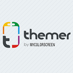 Themer By MyColorScreen Completely Themes Your Home Screen With Just One Click, Beta Coming Soon