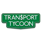 Touch-Friendly Official Transport Tycoon Port For Android On Track To Launch October 3rd