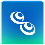 Trillian For Android Upgraded To Version 2.0, Gets A Holo-Friendly UI Overhaul, New Emoticons, And More