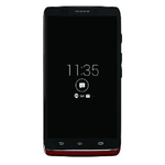 [Deal Alert] Amazon Drops The DROID Ultra Price To Only $99.99 For New Accounts, A 50% Discount