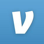 Venmo 5.0 Introduces New Holo-Friendly Look, More Responsive News Feed, Home Screen Widget, Better Notifications, And More
