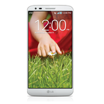 AT&T Now Offers The LG G2 In White, Still Priced At $199.99 With A Two-Year Contract