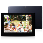 AT&T Launches ASUS MeMO Pad FHD LTE 10.0: $300 On-Contract, $400 Outright