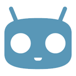 Hands-On With CyanogenMod Installer
