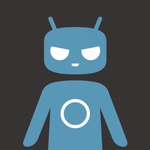 International LG Optimus G Pro (E986) Gets Official CyanogenMod Support, Nightly 10.2 Builds Available Now