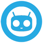 HTC US Product Manager Leigh Momii Jumps Ship To Cyanogen, Inc. To Become A Product Evangelist