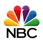 [New App] NBC App Lets You Stream Full TV Episodes For Free
