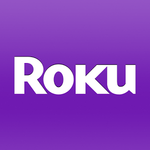 Roku App Updated With Ability To Stream Video Directly To Roku From Your Device