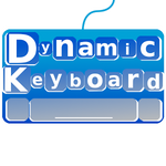 [New App] Dynamic Keyboard Alters Key Sizes As You Type, Now Available In Free And Pro Versions