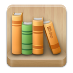 Aldiko Book Reader Premium Updated To v3.0 With A Complete Holo Overhaul