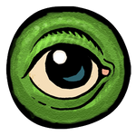 [New Game] Incredipede Is A Grotesquely Wonderful Physics Puzzler About A Metamorphosing Creepy Crawly