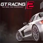 Gameloft And Mercedes-Benz Announce GT Racing 2, Coming This Fall For Racers Who Like To Stay On The Ground