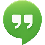 [APK Teardown] Code Within Hangouts 1.2 Indicates Rich Statuses, Including Activities And Moods, Are Coming