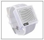 The Bem Wireless Speakerwatch Takes The Smartwatch Craze One Step Too Far