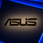 ASUS Tipped As Next Nexus 10 Manufacturer Again, This Time By PCWorld Inventory System