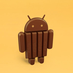 KitKat Provides Free Nexus 7 To Those Willing To 'Have A Seat' As Part Of Android Promotion