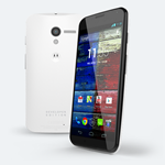 Moto X Bootloader Can Now Be Unlocked On Sprint, US Cellular, And Latin American Models, Developer Editions Still MIA