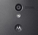 T-Mobile Moto X Gets Big Camera-Improving Update, Probably Coming To Other Versions Later [Update: Full Changelog And More Improvements]