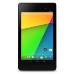 Nexus 7 2013 WiFi Version And Sleeve Now On Sale In South Korea, LTE Version Coming Eventually
