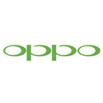 """Oppo Representative: """"N1 Coming Later This Year, Find N7 Coming Late 2014"""""""