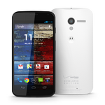 Motorola Releases DROID MAXX (Verizon-Only) And Moto X (GSM And Verizon) Developer Editions For $649.99