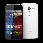 [Deal Alert] Grab A New Verizon Moto X (2013) Developer Edition For $200 On eBay