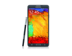 AT&T's Galaxy Note 3 Up For Pre-Order At $299, Ships Around October 1st, Galaxy Gear In The Coming Weeks