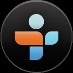 TuneIn Radio Pro Update 9.1 Fixes Broken Live Stream Pausing And Rewinding