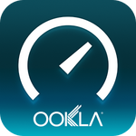 Ookla Updates The Speedtest.net App To 3.0 With A New UI, Maps, Proper Tablet Scaling, And An Ad-Free Option
