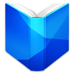 Google Brings Play Books To New Zealand, Eight Countries Across Asia