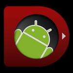 WidgetLocker Gets A Play Store Beta Program Via Google+ Community