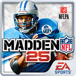 [New Game] Madden NFL 25 Hits The Play Store, Switches To A Free-To-Play Model To Deliver A Sack To Your Wallet