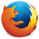 [Security] Vulnerability In Firefox For Android Discovered That Allows Hackers To Steal Files From The SD Card And Firefox's Privately Stored Data [Update]