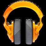 Google Play Music (And All Access) Live In Czech Republic, Finland, Hungary, Liechtenstein, Netherlands, Russia, And Switzerland