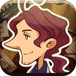 [New Game] Layton Brothers Mystery Room Brings Whodunnit Investigations To The Google Play Store