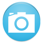 Focal Camera (Formerly Of CyanogenMod) Comes To Google Play As A Free Beta