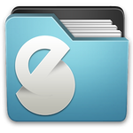 Solid Explorer Updated To v1.5 With Improved Bookmarks Panel, Better Android 4.3 Support, Additional Cloud Services, And More