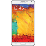 [Deal Alert] Sprint's Galaxy Note 3 $299 For Upgrades From Wirefly ($50 Off)