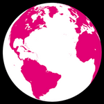 T-Mobile Announces Uncarrier Phase 3: International Data Roaming In Over 100 Countries At No Additional Cost
