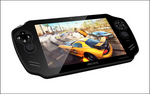 Archos Announces The GamePad 2 – 7-inch HD Screen, 1.6GHz Quad-Core A9, 2GB RAM, And Android 4.2